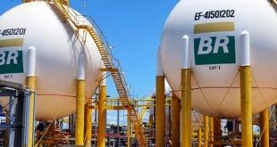 Petrobras faz maior descoberta desde o pré-sal em Sergipe