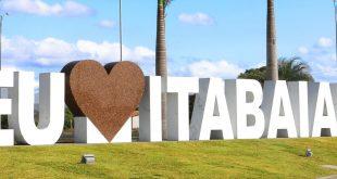 Itabaiana vai sediar Festival Internacional de Cinema