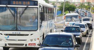Mais de seis mil  pessoas em Sergipe têm direito à restituição do DPVAT