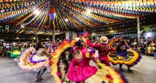 Procura por Aracaju, durante as festas juninas, teve aumento de 30% segundo pesquisa