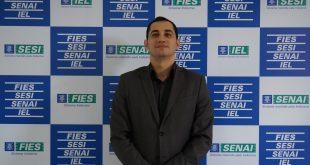 IEL Sergipe assina contrato e traz para o estado nova metodologia de Gestão de Inovação