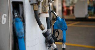 Preço ponderado do litro da gasolina cai para R$ 4.4118 em Sergipe