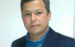 Justiça concede habeas corpus ao ex-prefeito Sukita; filha  diz que haverá festa em Capela