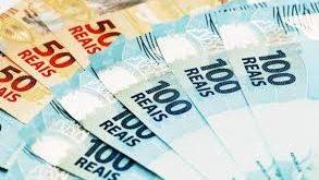 Governo começará pagamento de servidores na sexta, 29