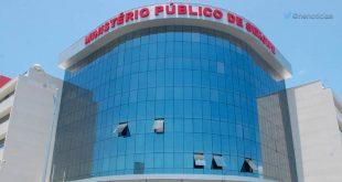 Ministérios Públicos e associações de classe farão ato público na próxima sexta-feira contra a PEC 05/2021