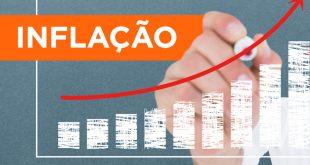 Inflação em Aracaju chegou a 0,31% em julho