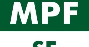 Cinco prefeituras estão sendo investigadas pela PF e MPF