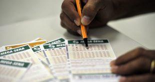 Apostadores têm agora o aplicativo Loterias Caixa