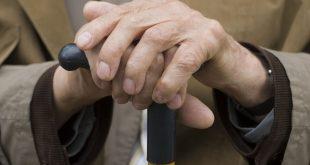 Dezenas de idosos são vítimas de violência em Aracaju