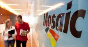 Mosaic abre vaga para coordenador de manutenção em Sergipe