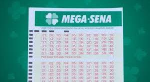 Ninguém acerta a Mega-Sena e prêmio acumula em R$ 75 milhões