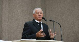 Câmara Municipal de Aracaju aprova comemoração do dia do maçom