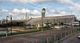 Proquigel arrenda as Fafens de Sergipe e da Bahia