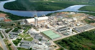 Proquigel abre vagas de empregos para Fafen Sergipe e Bahia