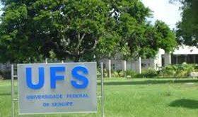 A eleição para reitor e o futuro da UFS