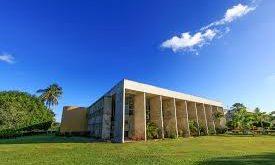 Os cortes do Ministério da Educação e a economia de Sergipe