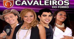 Gabriel Diniz é o terceiro ex-vocalista da Cavaleiros a morrer tragicamente