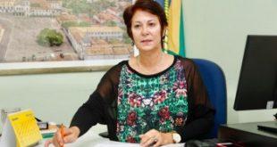 São Cristóvão vai receber projeto Vacaciones Solidárias,  da Vivo