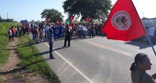 Greve deixa mais de 200 mil alunos sem aulas em Aracaju