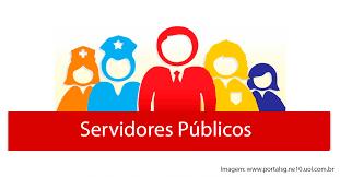 Os serviços públicos brasileiros sob risco