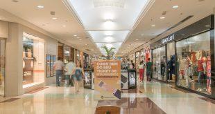 Lojistas dos shoppings defendem a reabertura na quarta-feira para evitar aglomeração na véspera do Dia dos Pais