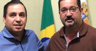 ACDS promove Fórum da Crônica Esportiva de Sergipe
