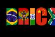 Brasil, China, EUA, Índia e Rússia: cinco economias colossais