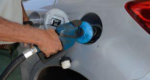 Gasolina pode ficar mais barata em Sergipe