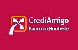Crediamigo do Banco do Nordeste fez mais de  R$ 160 milhões em contratações