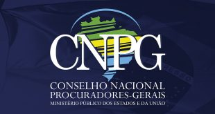 """Conselho Nacional de Procuradores diz que decisão de Tofolli causa """"grave preocupação"""""""