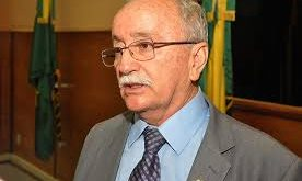 Presidentes de Assembleias Legislativas Nordestinas lançam documento de repulsa a declarações de Bolsonaro