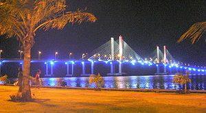 Governo vai criar o Complexo Industrial Portuário de Sergipe