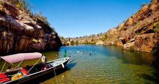 Ministro vai lançar projeto Investe Turismo em Sergipe