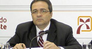 Presidente do BNB estará em Aracaju na sexta-feira, 25