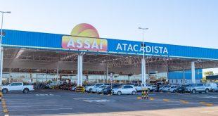 Justiça Federal autoriza licenciamento para construção do Assaí Atacadista; cadastramento para empregos continua