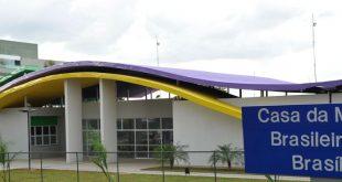 Deputado vai destinar recursos para construção da Casa da Mulher Brasileira em Sergipe