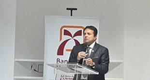 """""""BNB em Sergipe está em primeiro lugar no programa de ação"""", diz superintendente"""