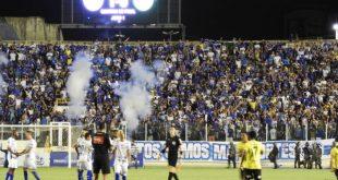 Confiança  viaja hoje para enfrentar o Ypiranga; jogo será no sábado às  17 horas em Erechim
