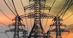 Consumo de energia elétrica em Sergipe somou 955,4 milMWh, no 2º trimestre