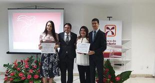 BNB premia jornalistas vencedores de  concurso em Sergipe