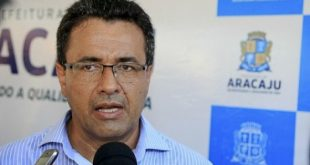 Emsurb convida É de Sergipe para discutir a taxa de fachada; cobrança é suspensa