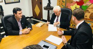 SergipeTec e Unit firmam parceria para realização de oficinas de Alfabetização informacional e Letramento multimidiático
