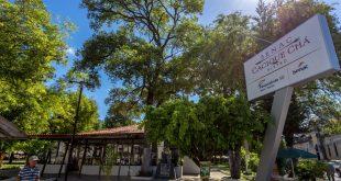 Aracaju recebe segunda etapa do Festival Sabores do Nordeste