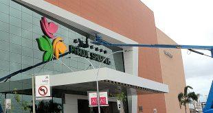 Aracaju Parque Shopping será inaugurado hoje; empreendimento gera 3 mil empregos diretos e indiretos
