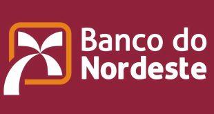Banco do Nordeste reúne entidades para discutir o FNE