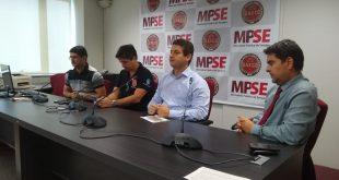 Operação do Gaeco ocorreu em nove Estados; em Sergipe, o alvo foi o Hospital de Cirurgia