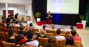 Hackatur premia projetos inovadores para o turismo em Sergipe