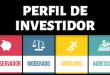 Qual o seu perfil de investidor?
