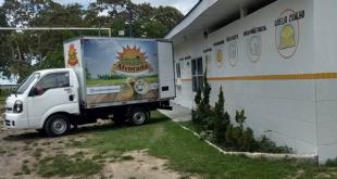 Queijo produzido em Sergipe ganha prêmio em evento nacional