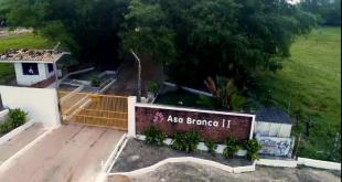Frango Asa Branca espera reunir mil pessoas num ciclo de palestras